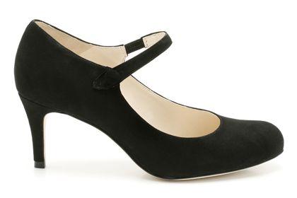 Shoe Clarks