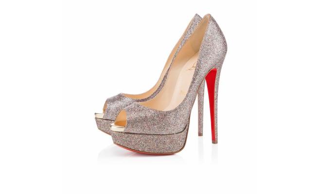 Bridal Shoes Christian Louboutin Uk